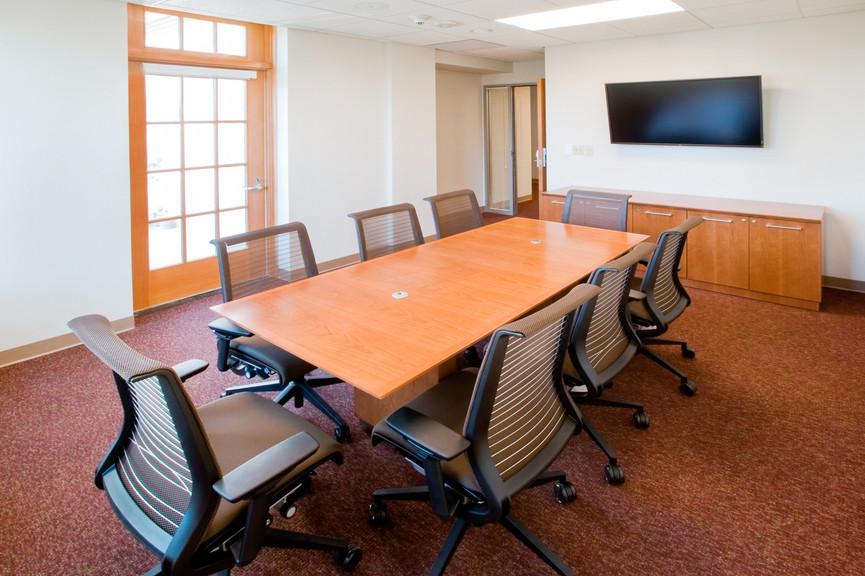 second-floor-meeting-roomjpg