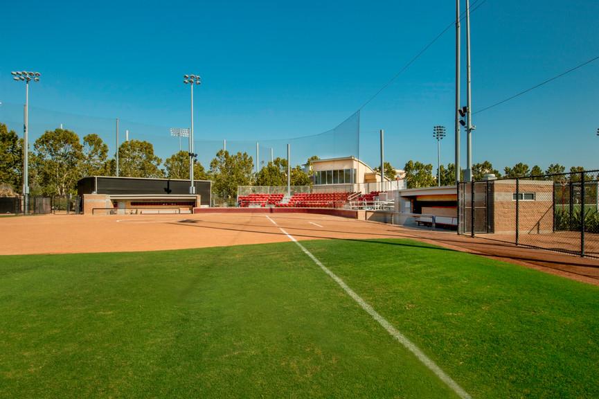 softball-fieldjpg