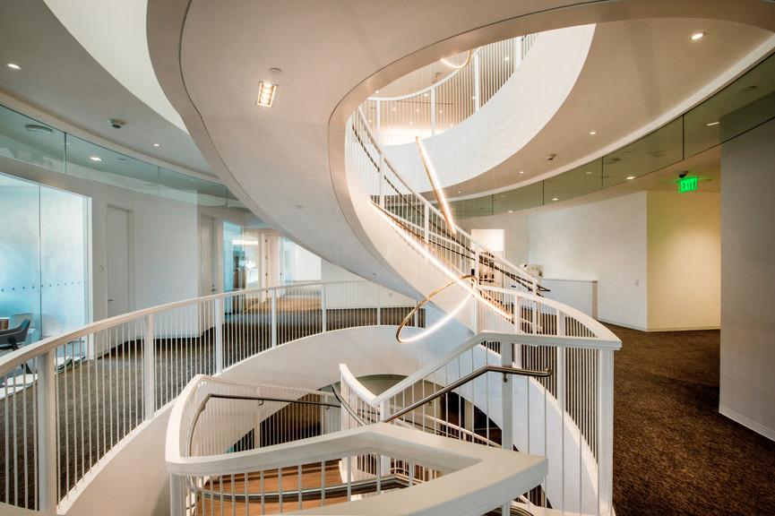 stairway-detailjpg
