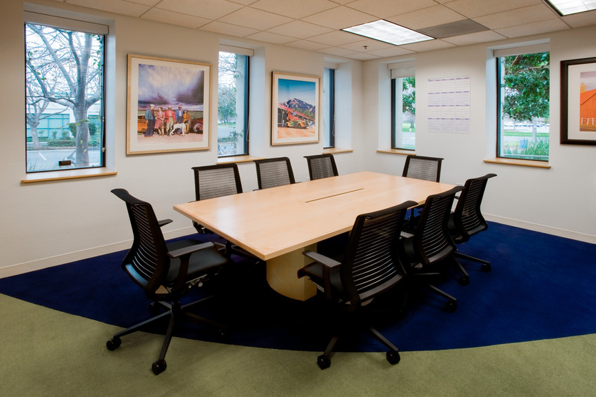 new-conference-room.jpg