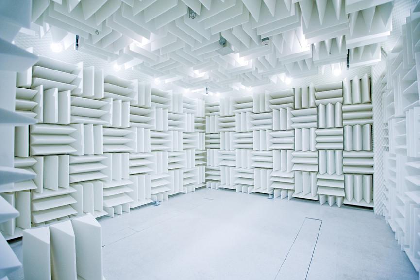 acoustical-chamberjpg