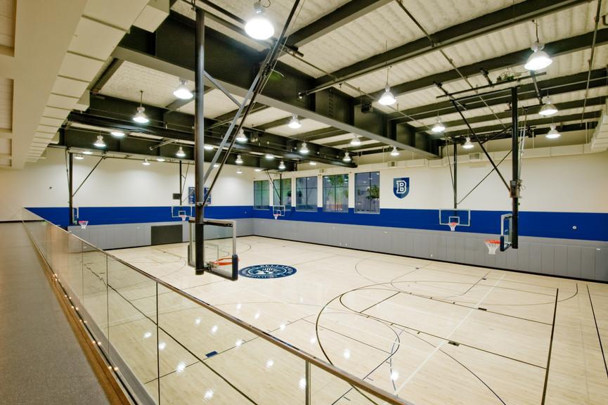 practice-court-1jpg