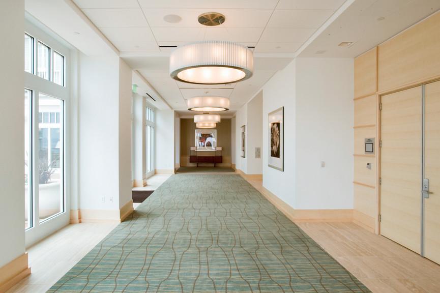 ballroom-corridorjpg