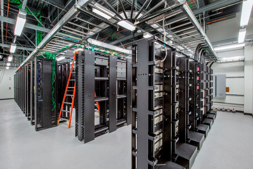 server-roomjpg