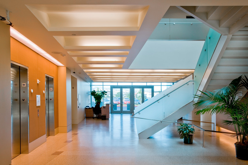 first-floor-lobbyjpg