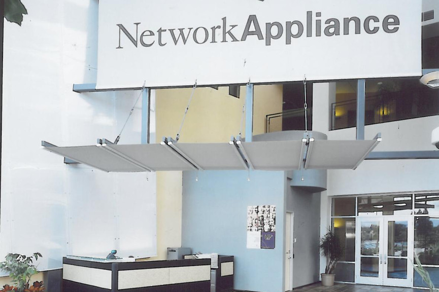 network-appliance-b3-lobbyjpg