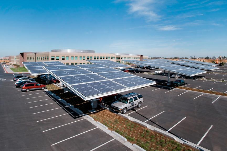 solar-panel-overviewjpg