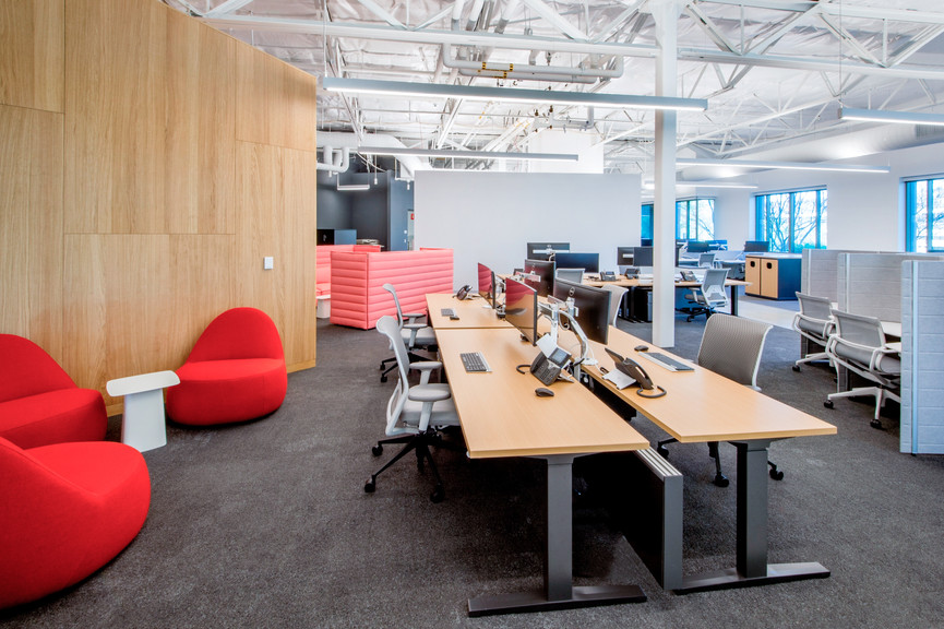 work-spaces-3jpg