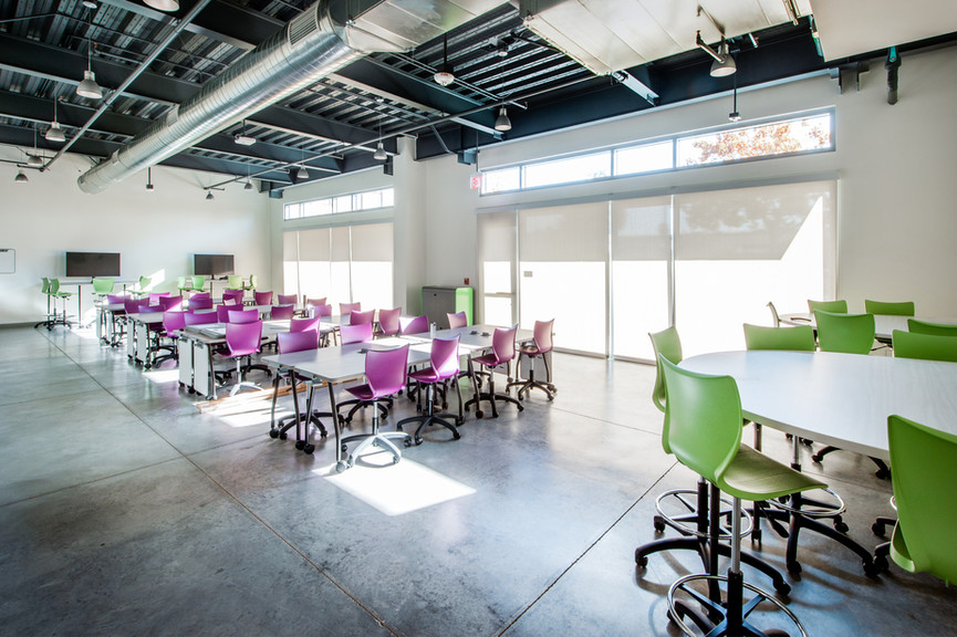 classroom-3jpg