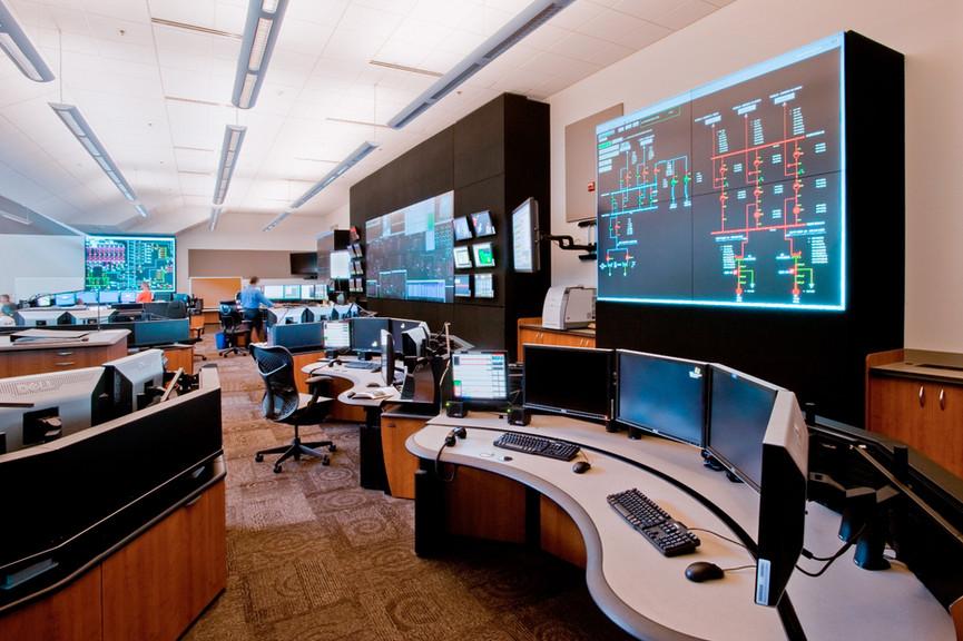 control-room-2jpg