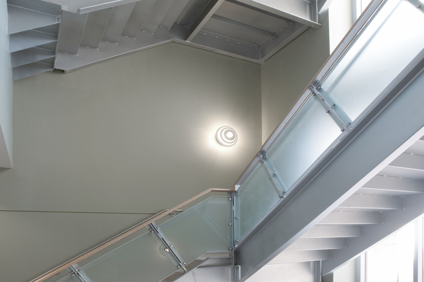 staircase-detailjpg