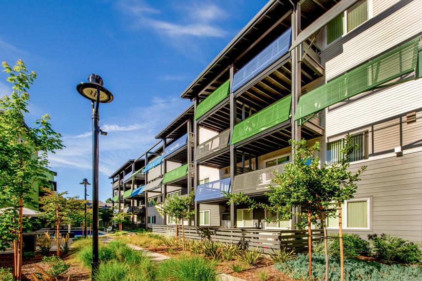 courtyard-4-2jpg