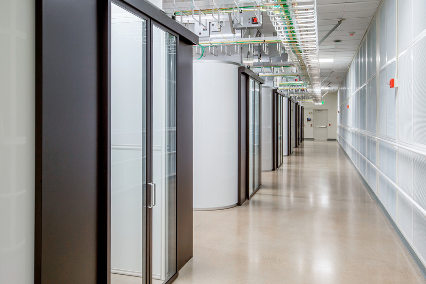 ventilation-wall-and-serversjpg
