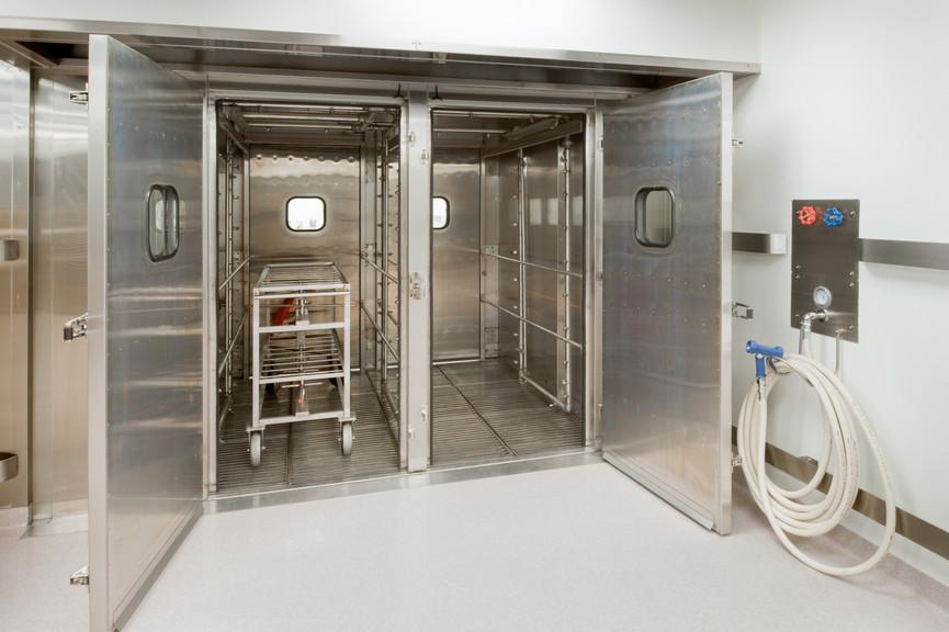 large-cage-sterilizationjpg