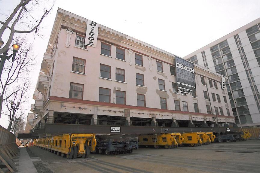 mont-hotel-3jpg