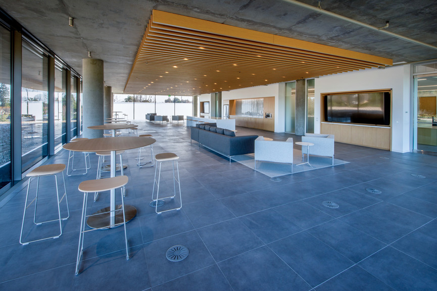 second-floor-seatingjpg