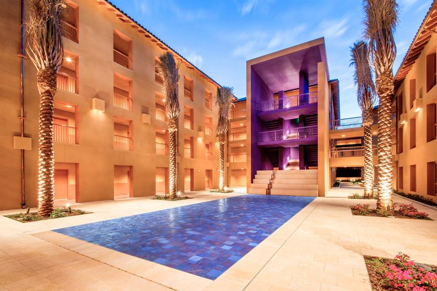 fountain-courtyardjpg