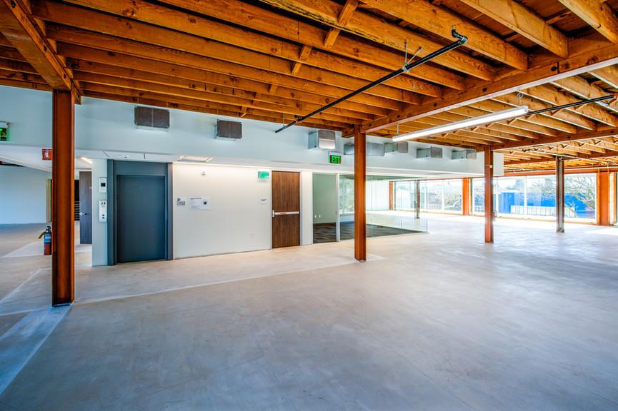 second-floor-interiorjpg