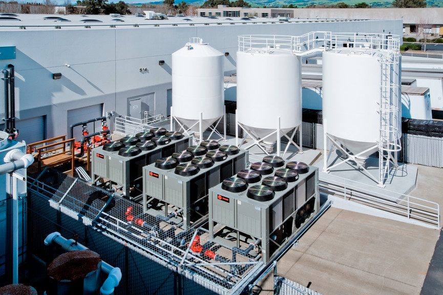 chiller-units-and-resin-towersjpg