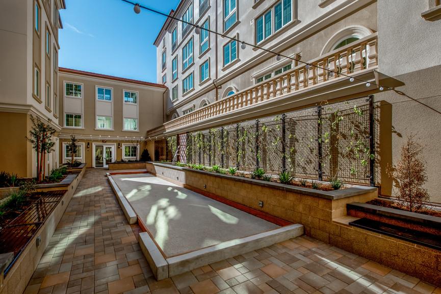 bocce-courtyard-2jpg