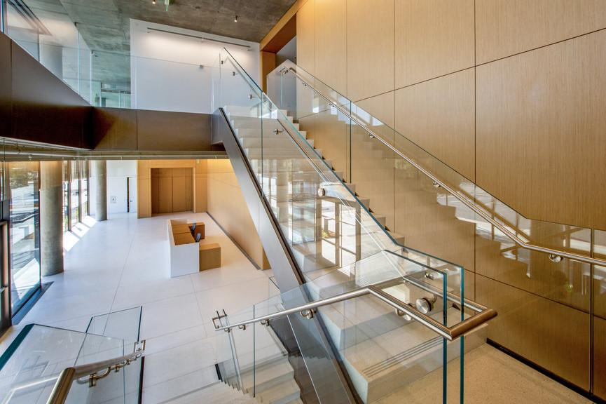 staircase-1jpg