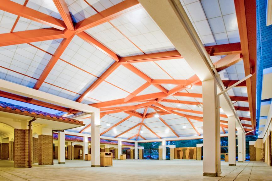 roof-detailjpg