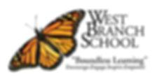 WestBranchSchool_Transitional_Logo.jpg