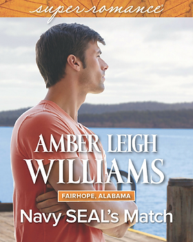 NavySEALsMatch_AmberLeighWilliams.png