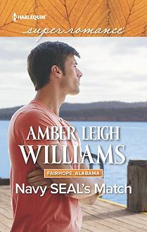 NavySEALsMatch_AmberLeighWilliams.png
