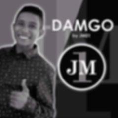 Damgo.JPG