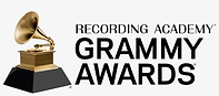 862-8626346_recording-academy-grammys-on