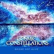Artwork Cosmic constel.jpg