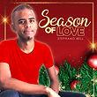 Season of love.jpg