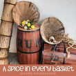 Artwork A spice in every basket.jpg