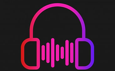 music-streaming-icon_34230-233.jpg