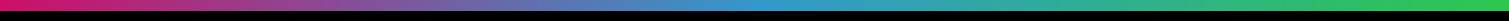 Opera Snapshot_2020-04-21_110030_www.uni