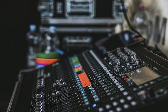 audio-audio-mixer-controls-electronics-6