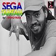 Artwork Sega TamTam.jpg