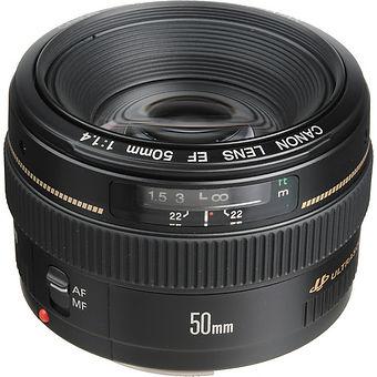 Canon EF 50mm f1.4 USM Lens.jpg
