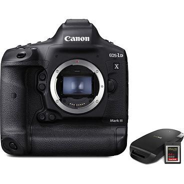 Canon EOS 1DX mark III.jpg