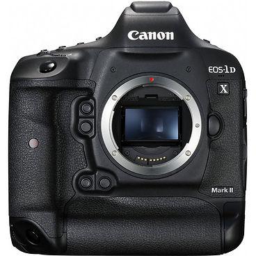 canon_eos_1d_x_mark_ii_1454385064000_122