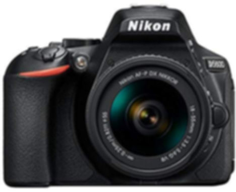 Nikon D5600.jpg