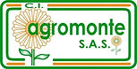 Logo Agromonte 1 SAS (Mediano).jpg