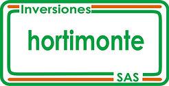 Logo Inversiones Hortimonte.jpg