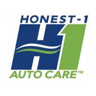Honest-1 Beverage Cart sponsor.png