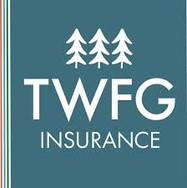 TWFG Insurance.jfif