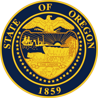 1200px-Seal_of_Oregon.svg.png