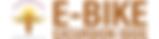 Iside-Mundo-logo-web.png
