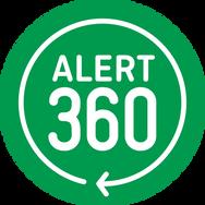 alert360.png