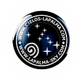 CielosLaPalma circular PNG.png
